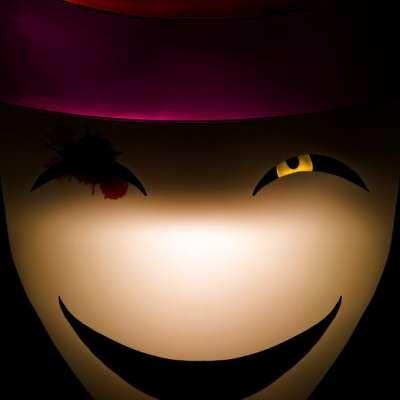 Shadow_Mask